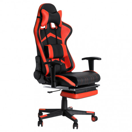 Silla Space - Sillas Gaming