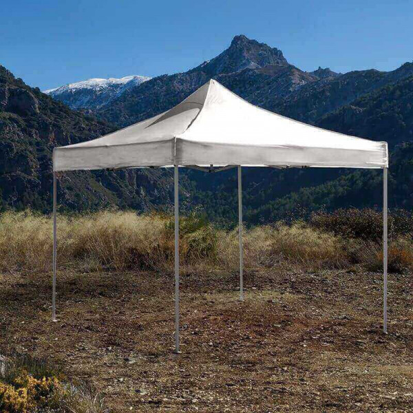 Carpa 2x2 Eco - Carpas Plegables 2x2