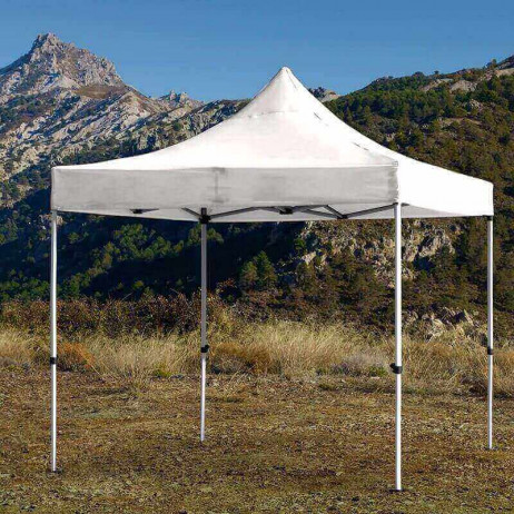 Carpa 3x3 Master Plus - Carpas Plegables 3x3