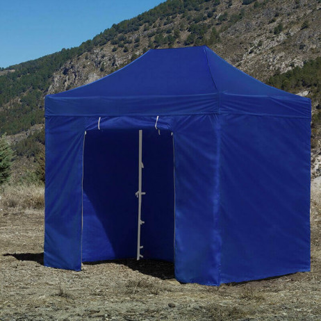Carpa 3x2 Eco (Kit Completo)