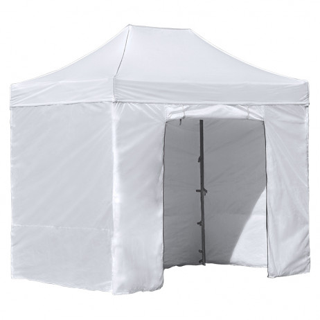 Carpa 3x2 Eco (Kit Completo) - Carpas Plegables 3x2