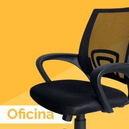 Contamos con sillas de oficina ergonomicas, regulables... Tu eliges.